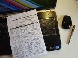 Transcription-document-numerique