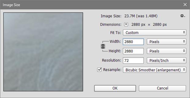 ps-bicubic-smoother-enlargement-2