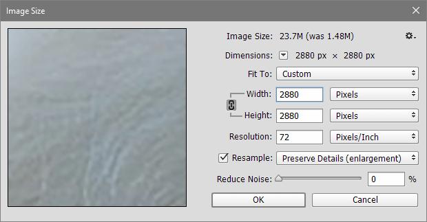 ps-preserve-details-enlargement-1