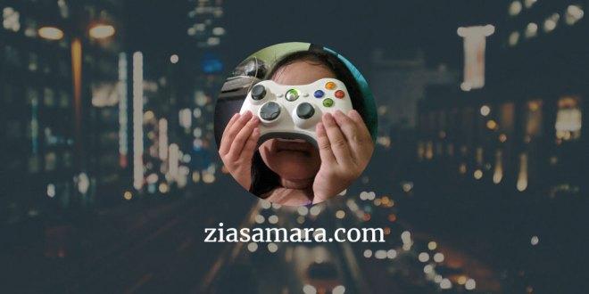 ziasamara.com