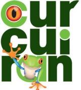 Cur Cui Ran 2013