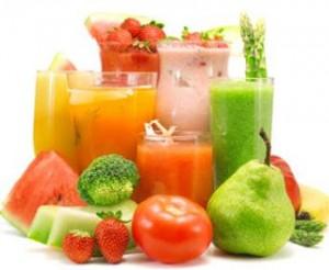alimentazione-endurance-idratazione-2