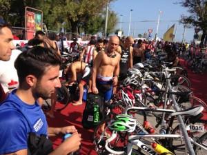 Rimini-2014- 04