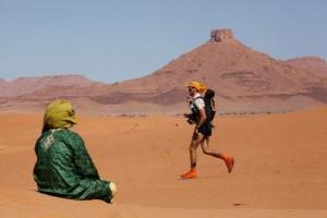 marathon-des-sables-4