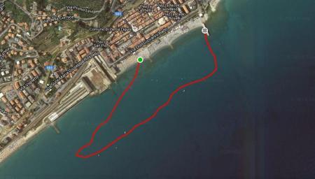 triathlon-pietra-02 (1)