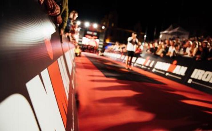 Le 4 fasi della preparazione del Ironman 70.3
