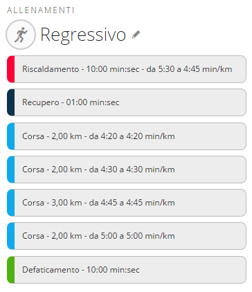 regressivo-programma-garmin