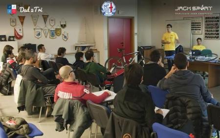triathlon-clinic-tecnica-ciclismo-teoria (1)