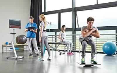 Conoscere meglio il proprio corpo per prevenire gli infortuni