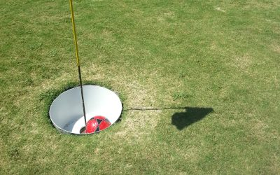 Footgolf in Austin: Golf That Is Fun for Everyone