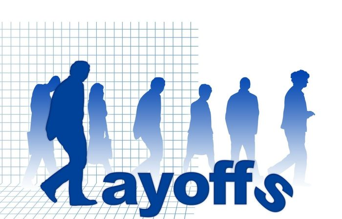 What to Do Before a Layoff