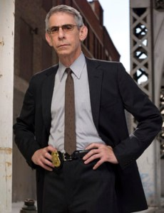 nickname, detective Munch, TV, richard belzer, dad and buried, funny, humor, parenting, kids, children, lifestyle, family, blogging
