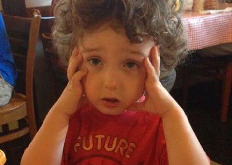 25 Ways to Mock Terrible Parenting Advice