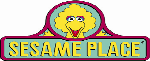 Abusement Park: A Visit to Sesame Place