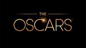 Oscars, Academy Awards, movies, Django Unchained, Argo, Zero Dark Thirty, acting, toddlers, parenting, Lincoln, Daniel Day-Lewis, dads, fatherhood, kids, lying, independent spirit awards, film, Beasts of the Southern Wild