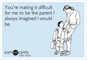 parenting, toddlers, discipline, stress, moms, dads, funny, fatherhood, life, family, lifestyle, children, kids, stress
