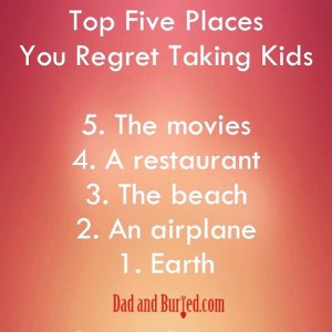 parenting, fatherhood, flying, travel, kids, funny, humor, dads, dad bloggers, mommy bloggers, family, parenting, airplane, mike julianelle