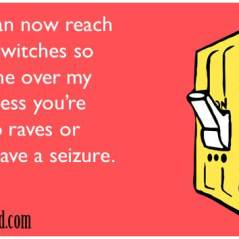 rave, toddlers, ecstasy, parenting, development, growth, family, home, lifestyle, motherhood, fatherhood, dads, moms, ecard