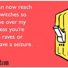 rave, toddlers, stupid toddler tricks, ecstasy, parenting, development, growth, family, home, lifestyle, motherhood, fatherhood, dads, moms, ecard