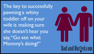 parenting, whining, whine, wine enthusiast, toddlers, terrible two, family, stress, moms, dads, dad and buried, dad bloggers, funny, humor, lifestyle, parenthood, fatherhood, motherhood, kids, children, tantrum