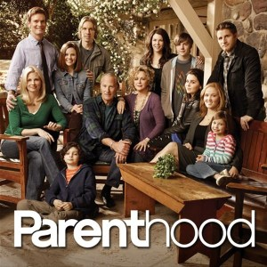 parenthood, parenting, TV, entertainment, pop culture, toddlers, moms, dads, family, life, home, fatherhood, stress, NBC, peter krause, development, childhood