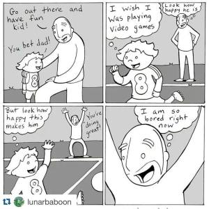 lying, parenting, dad and buried, dad bloggers, funny dad bloggers, mommy bloggers, kids, children, lifestyle, dishonesty, family, fatherhood, lunarbaboon