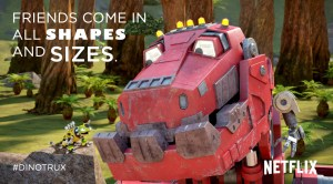 netflix, streamteam, dad bloggers, dinotrux, kids, children, family, tv, entertainment, dinosaurs, trucks, funny, mommy bloggers, mom blogs, dad and buried, fatherhood, family, movies