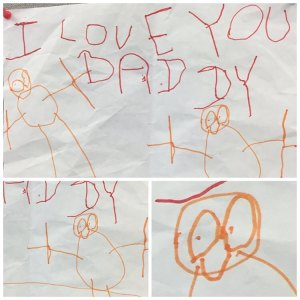 father's day, father's day gifts, parenting, parenthood, funny, dads, dad and buried, dad blog, dad blogger, funny dad bloggers, best dad bloggers, holidays