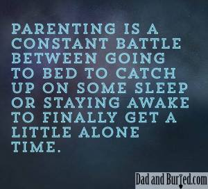 parenting, naps, napping, sleep, newborns, hungry, tired, diapers, dad and buried, funny, humor, dad bloggers, mommy bloggers, motherhood, fatherhood, winter, stress, kids, family, entertainment, boredom, fun, outside, lifestyle, cold, activities, mike julianelle, dads, moms, children