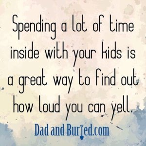 parents, teachers, school, winter break, summer break, parenting, dad and buried, fatherhood, kids, genius, gifted, iq test, children, family, moms, motherhood, funny, dad bloggers, gifted, mommy bloggers, humor, learning, education, kids