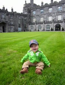 parenting, toddlers, funny, humor, dad and buried, dad bloggers, mike julianelle, mommy bloggers, kids, family, lifestyle, ignoring is bliss, learning, children, moms, motherhood, fatherhood, dads, ireland