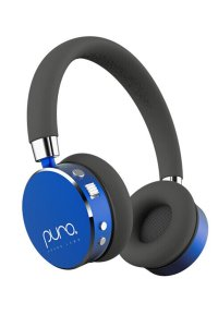 parenting, father's day, gift guide, dad and buried, mike julianelle, puro headphones, man vs. child, bourbon, drinking, funny, humor, family, dads, moms, dad life, dad blogs, dad bloggers, mommy bloggers
