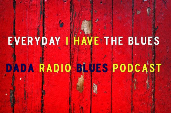 dada-blues-podcast