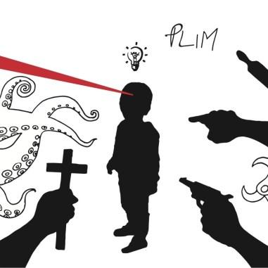 PLIM - PLIM