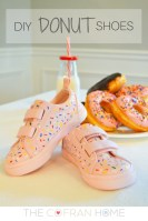 http-_thecofranhome.com_2016_08_21_diy-donut-shoes_