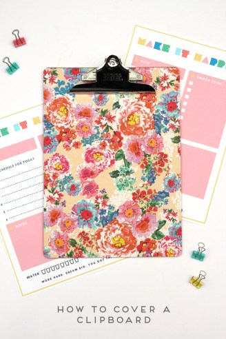 http-_www-gatheringbeauty-com_2017_01_how-to-cover-clipboard-html-jped
