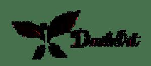 Dadart bigiotteria artigianale
