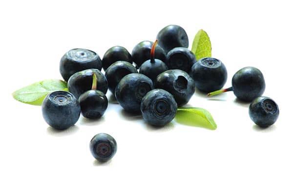 Acai-Berries-600px