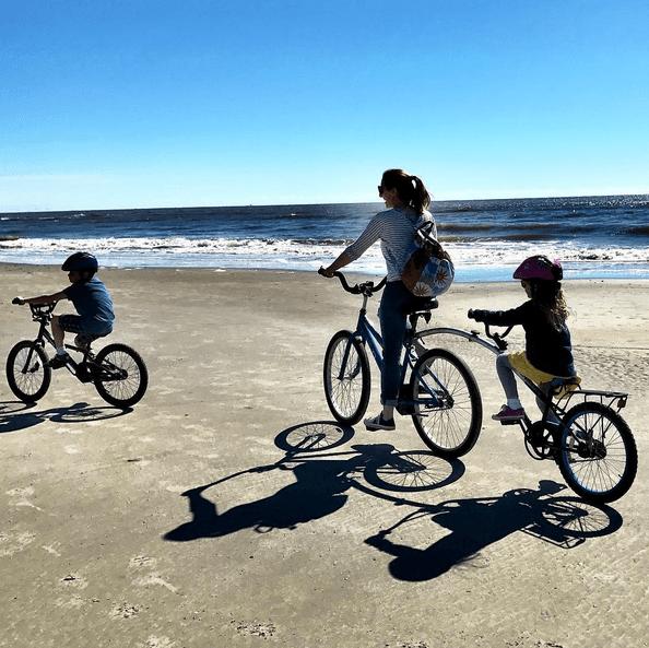 bike-riding-ssi