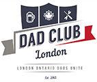The Father of All Dads Groups