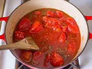 wpid7166-Slow-Roasted-Tomato-Sauce-7732.jpg