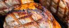 Sponsored: Today's PorkCast
