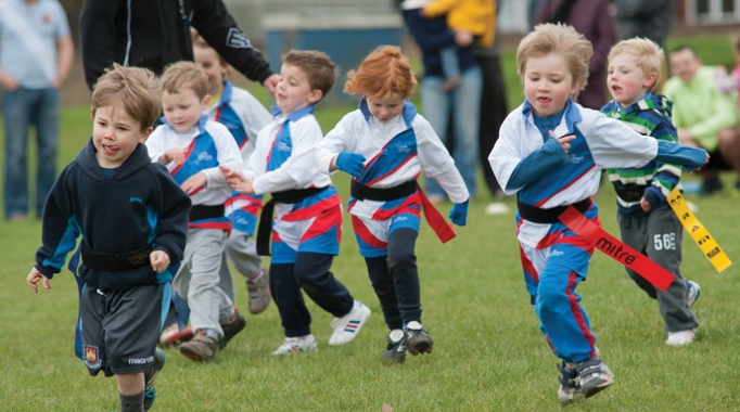 How to choose the right activity clubs for your kids?