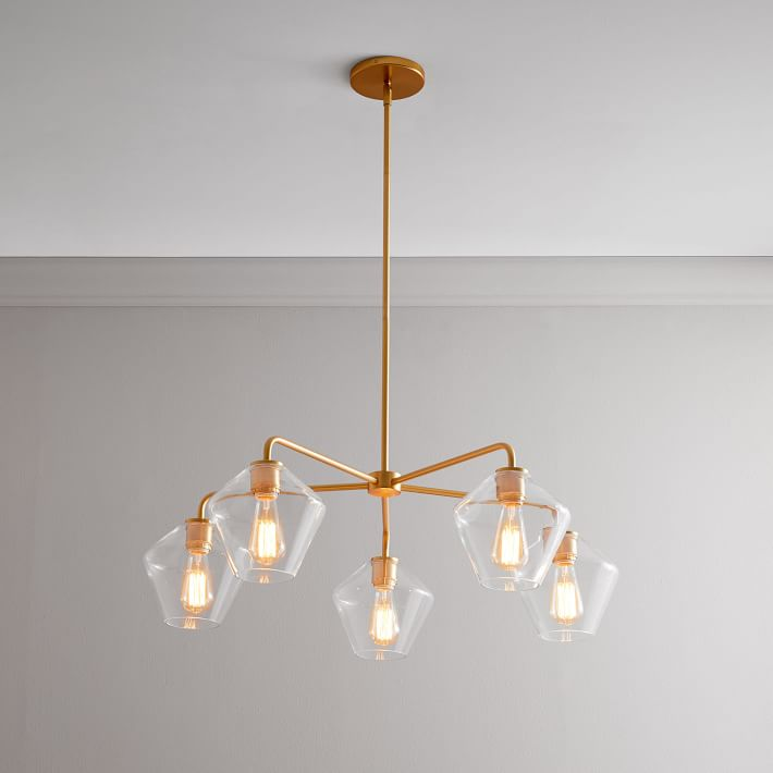 build-your-own-sculptural-glass-5-light-chandelier-o.jpg