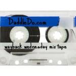 """Wayback Wednesday – """"Living in Oblivion"""""""