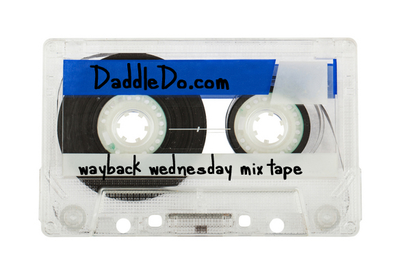 wayback_wednesday_final