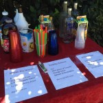 Print Drink Recipes for a Self-Serve Bar at Your Next Party