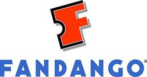 #Fandango #FandangoFamily #Movies #giveaway #spon