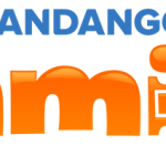 5 Reasons We Love Fandango + Giveaway