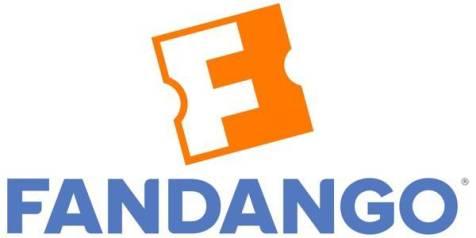 fandango_v_logo_hires